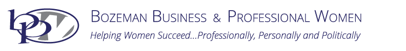 Bozeman_Business_Professional_Womens_Group_logo
